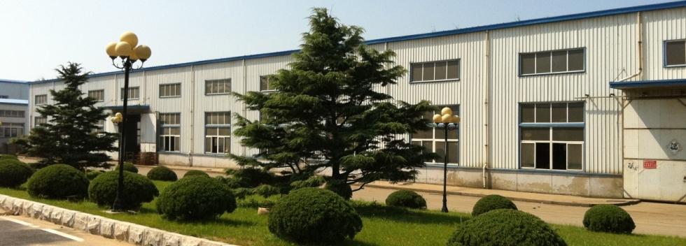 usine partenaire en Chine